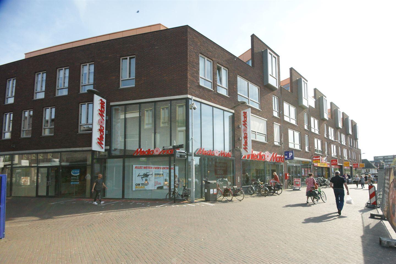 View photo 2 of Torenstraat 14