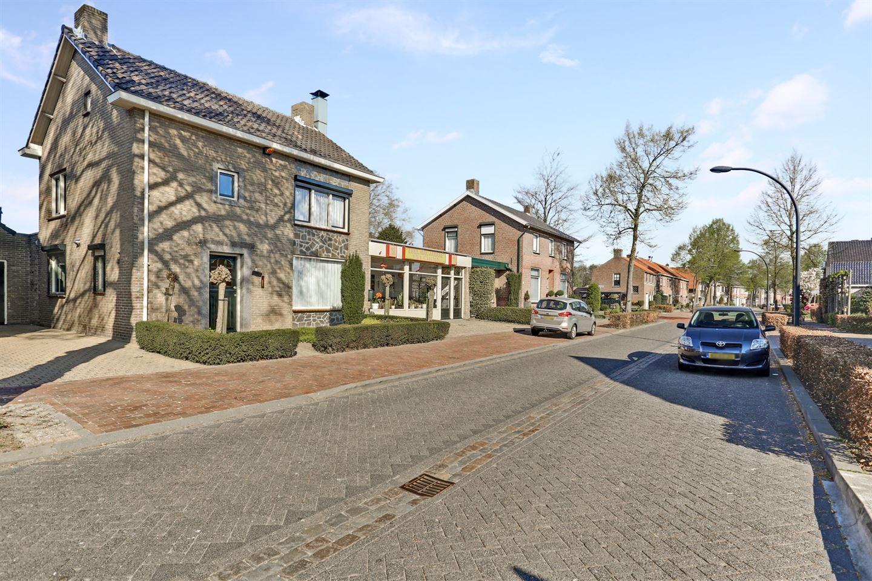 Bekijk foto 2 van Baarleseweg 48