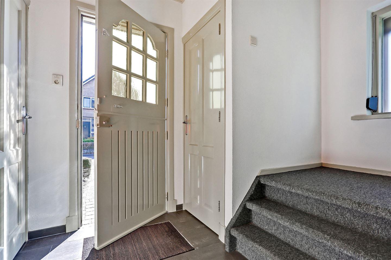 Bekijk foto 3 van Baarleseweg 48