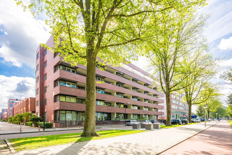 Bekijk foto 1 van Johan Hofmanstraat 310