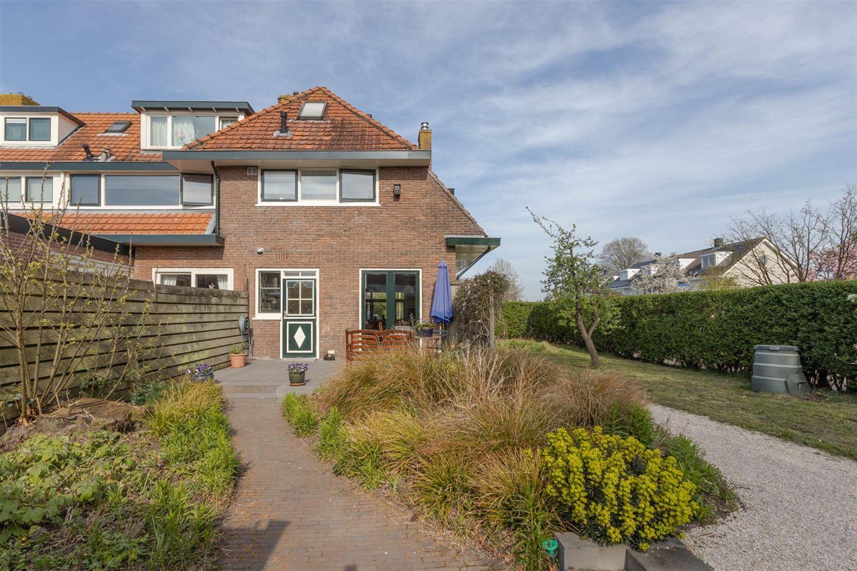 Bekijk foto 2 van B. van Rooijenstraat 26