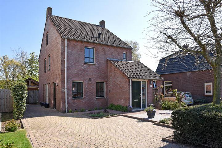 Rijksweg 109