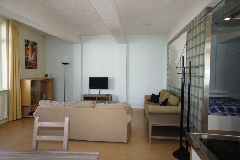Bekijk foto 5 van De Ruijterstraat 94 B