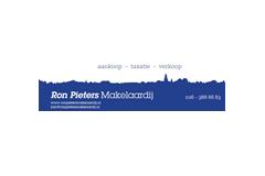 Ron Pieters Makelaardij
