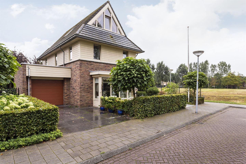 Bekijk foto 1 van Zonnenburg 10