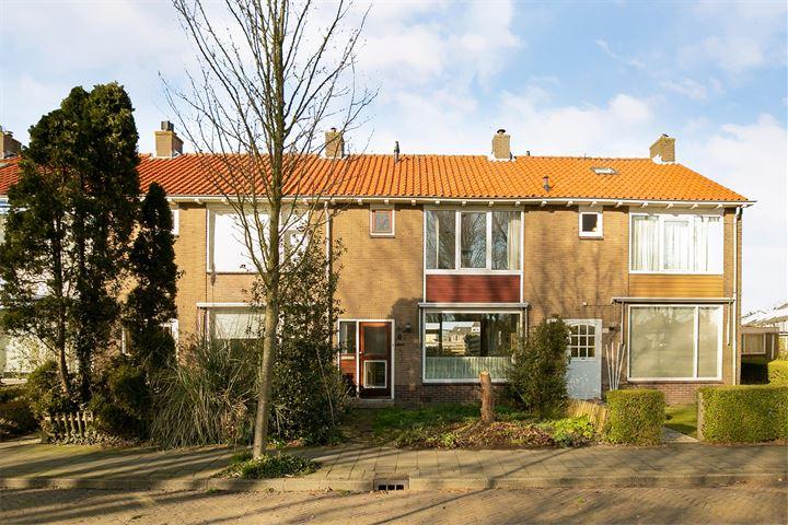 Hendrik Casimirstraat 10