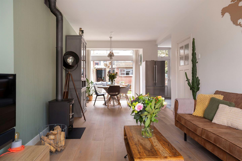 Bekijk foto 3 van Oudegoedstraat 144