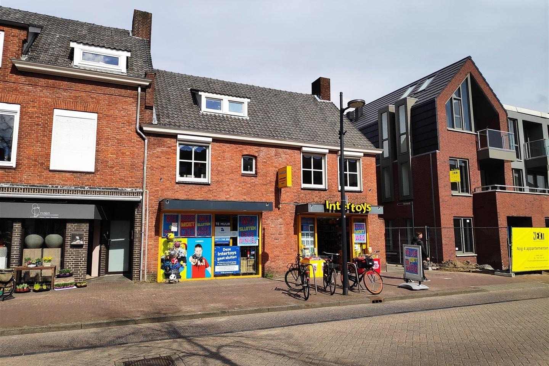 Bekijk foto 2 van Hoofdstraat 160 *
