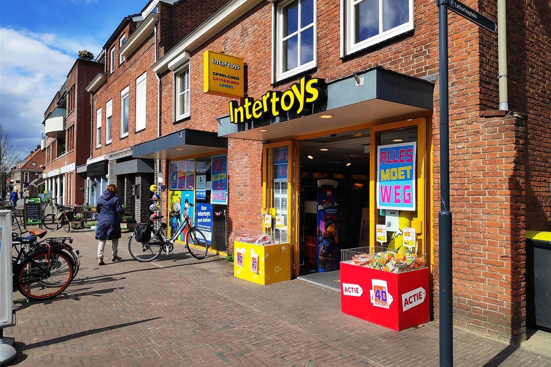 Bekijk foto 3 van Hoofdstraat 160 *