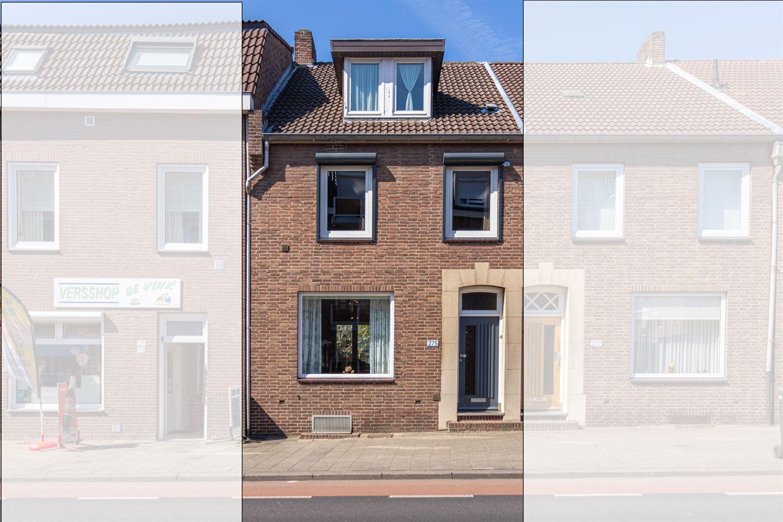 Bekijk foto 1 van St.Pieterstraat 275