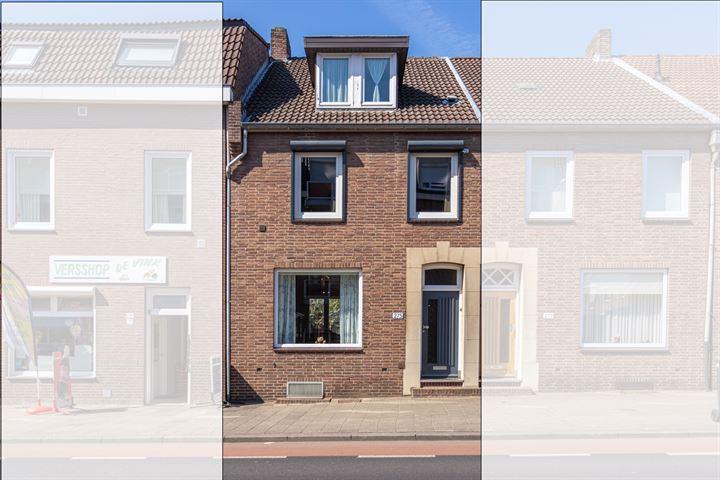 St.Pieterstraat 275