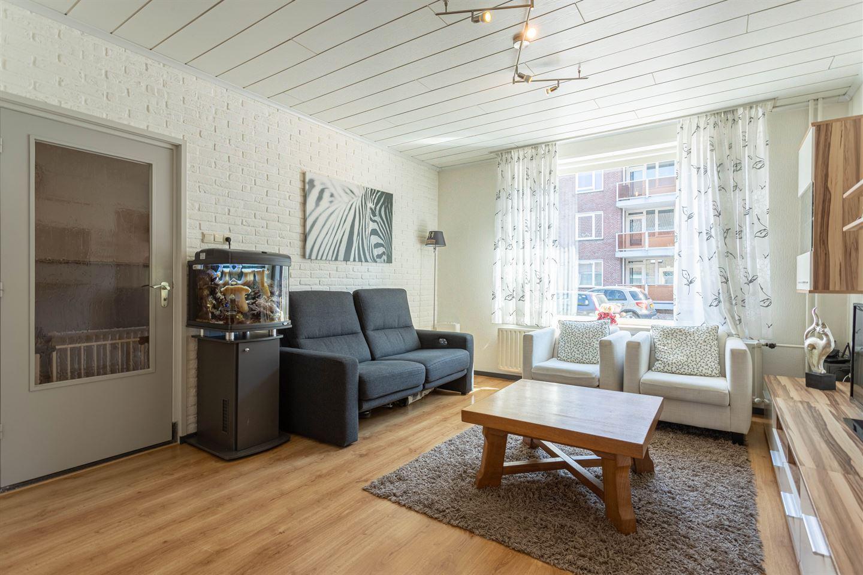 Bekijk foto 3 van St.Pieterstraat 275