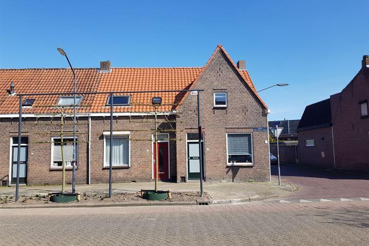 Prins Frederikstraat 24