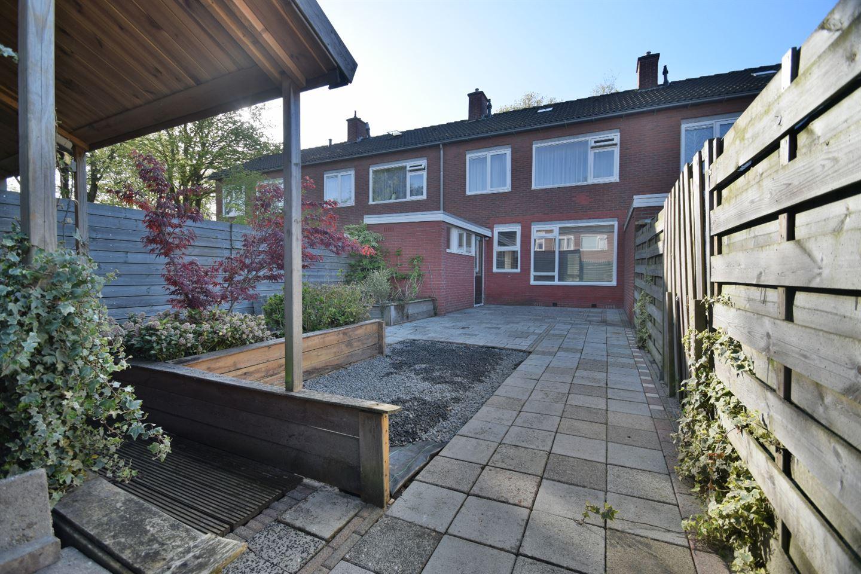 View photo 3 of Wieringenlaan 13