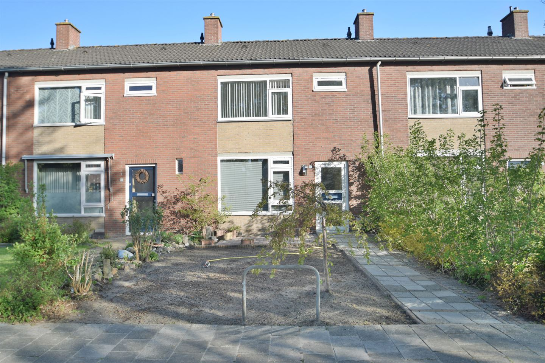 View photo 1 of Wieringenlaan 13