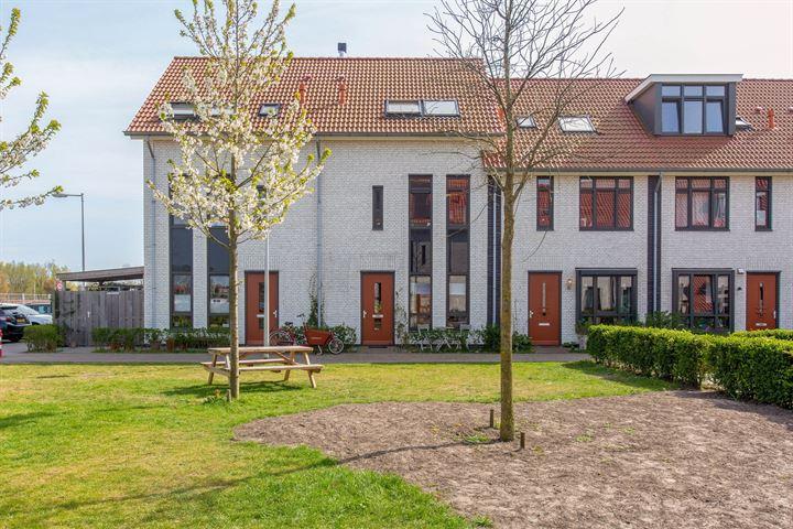 Bellefleurhof 40