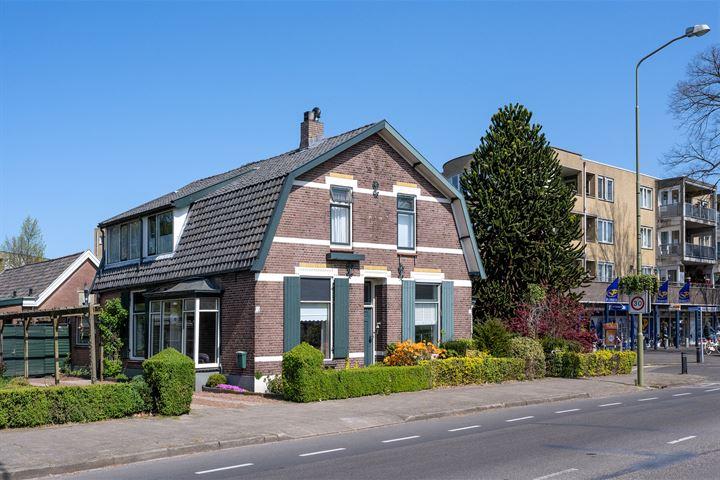 Loenenseweg 10