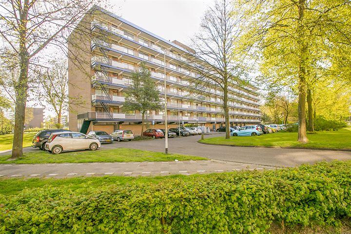 Dunantstraat 390