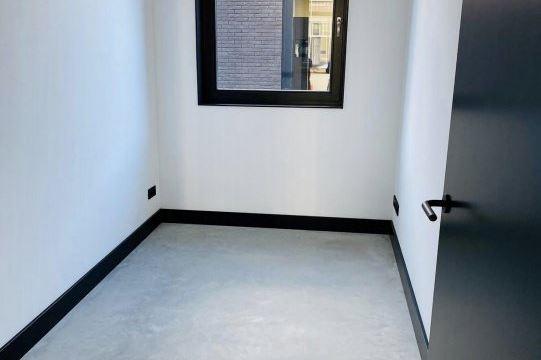 Bekijk foto 5 van Spaarnwouderstraat 39 B