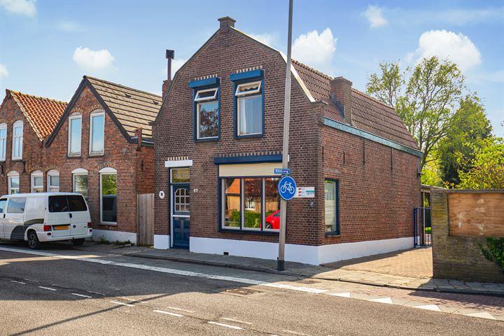 Willemsweg 47