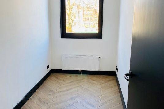 Bekijk foto 5 van Spaarnwouderstraat 39 D