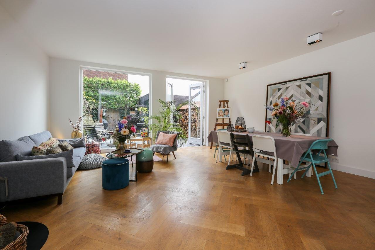 Bekijk foto 3 van Hermelijnstraat 32