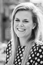 Julie Groen (Commercieel medewerker)