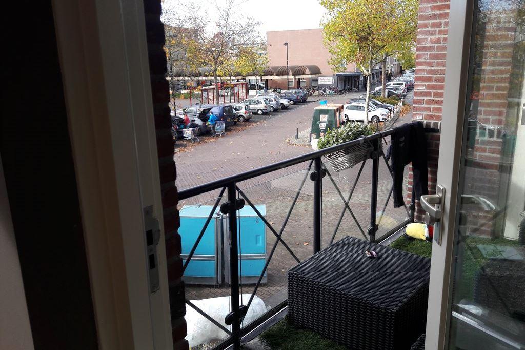 Bekijk foto 2 van Dr.Prinsstraat 121