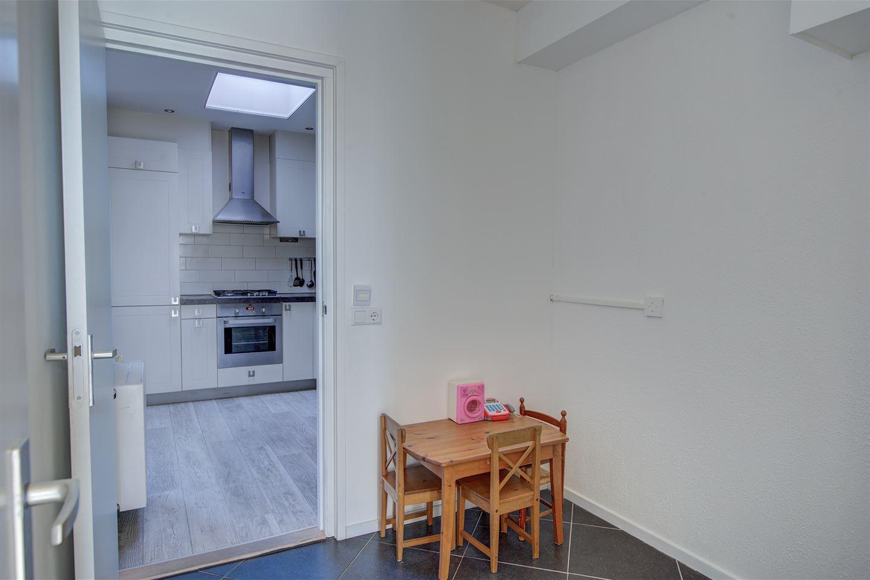 View photo 4 of Henri Dunantstraat 50