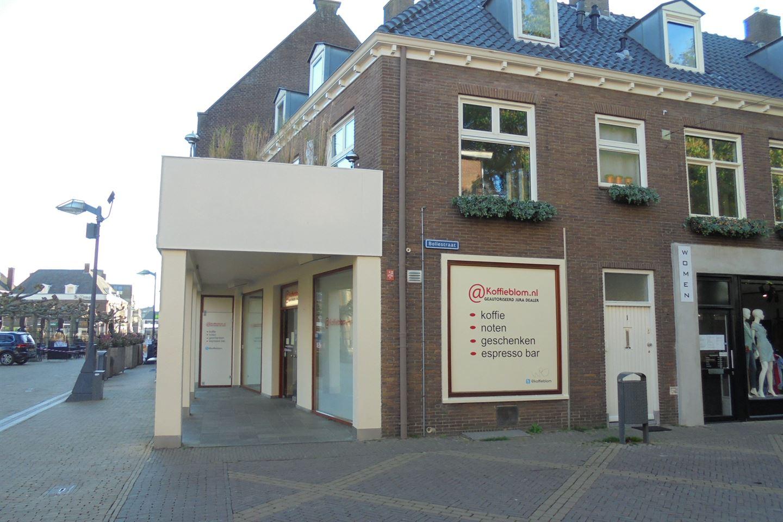 Bekijk foto 3 van Simonsplein 11
