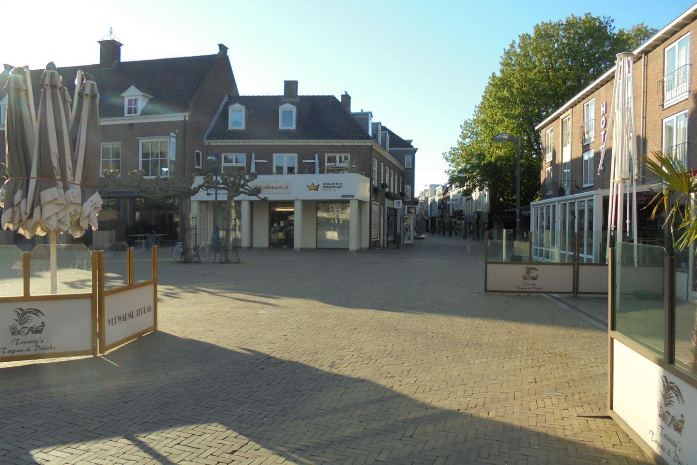 Bekijk foto 5 van Simonsplein 11