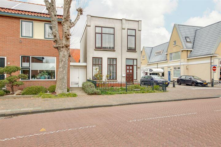 Dorpsstraat 103