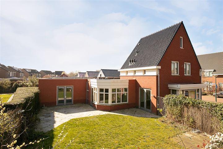 Tillardhof 1