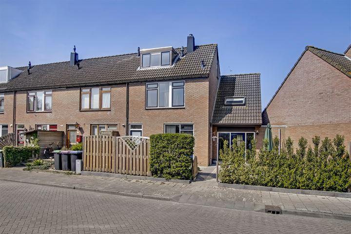 Roosendaelweg 29