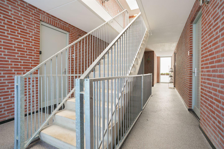 Bekijk foto 2 van Graafschap Hornestraat 4 g