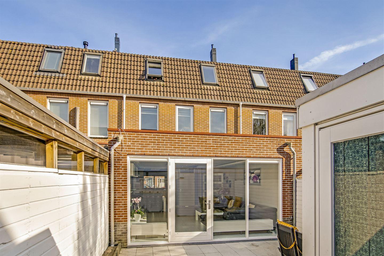 Bekijk foto 6 van Arie Krijgsmanstraat 4