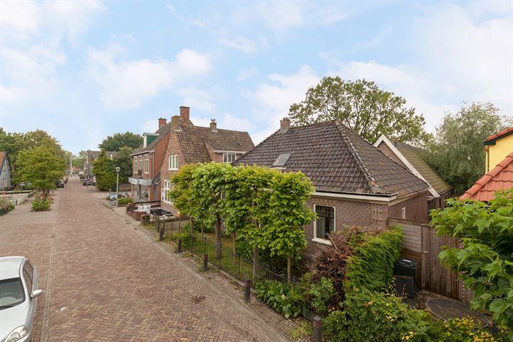 Dorpsstraat 709