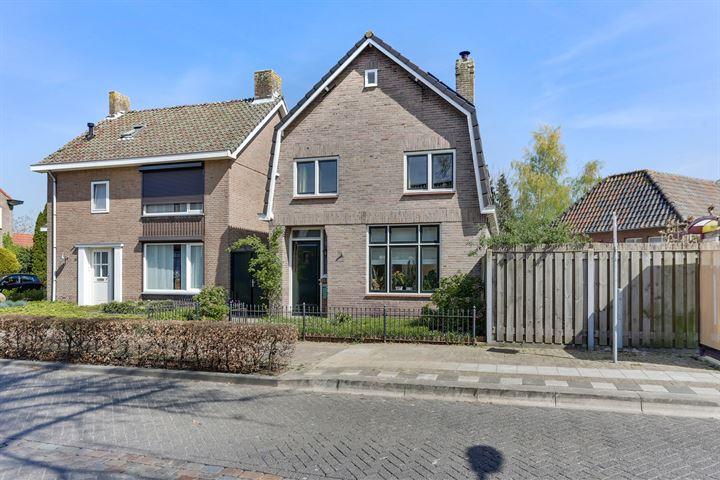 Baarleseweg 31