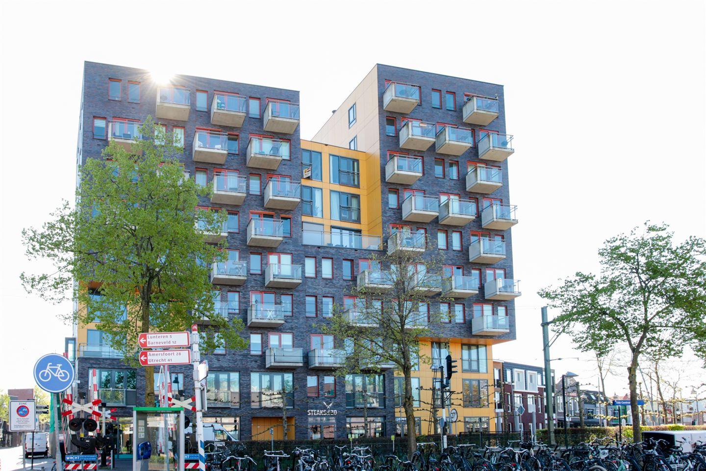 Bekijk foto 1 van Nieuwe Stationsstraat 11 15