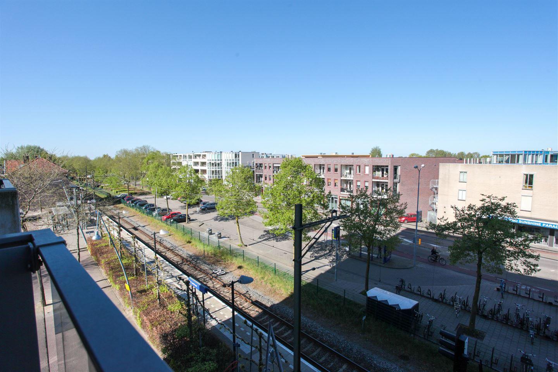 Bekijk foto 2 van Nieuwe Stationsstraat 11 15
