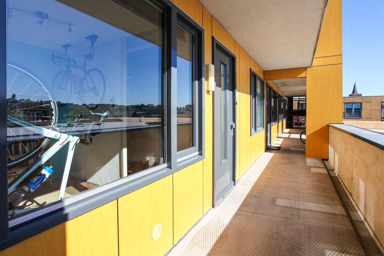 Bekijk foto 3 van Nieuwe Stationsstraat 11 15
