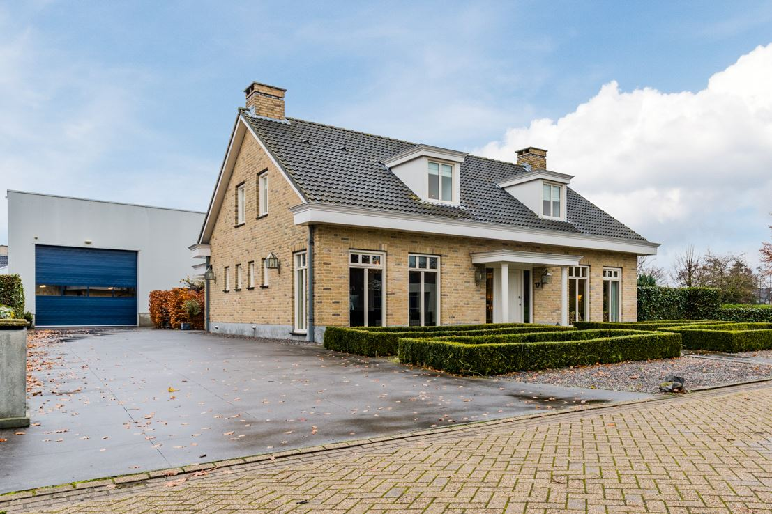 View photo 1 of de Boelakkers 17