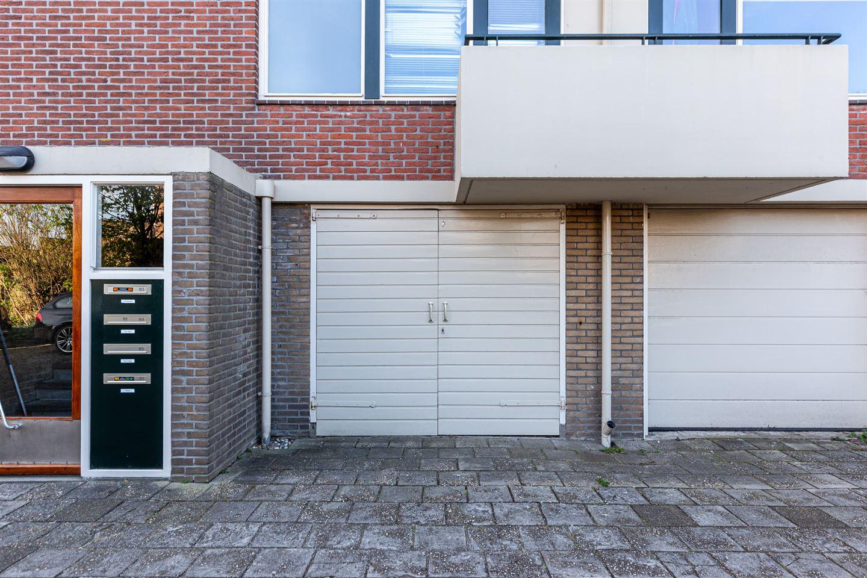 Bekijk foto 2 van Van den Endelaan 85