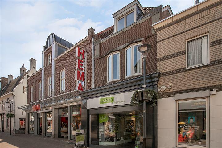 Steenstraat 96 a