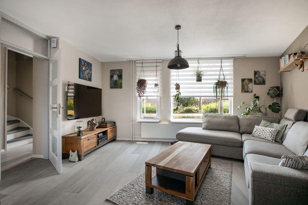 View photo 5 of Twentehof 108