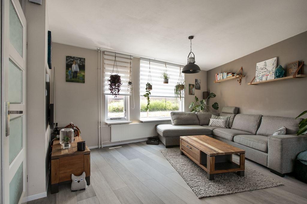 Bekijk foto 6 van Twentehof 108
