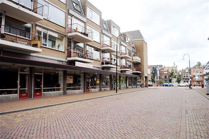 's Heer Boeijenstraat 39 .