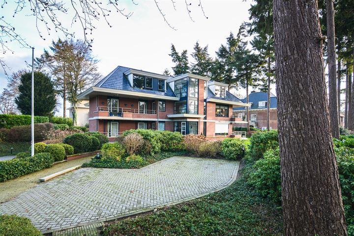 Utrechtseweg 45 E