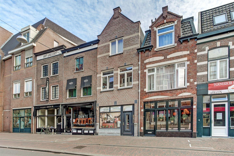Bekijk foto 2 van 2e Dorpsstraat 43