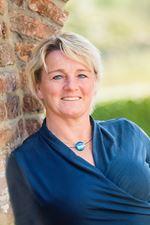 Lisette Den Oudsten-Baas (NVM-makelaar)
